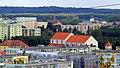 Bydgoszcz, Polska.- Jesienne widoki z okolicy dawnego lotniska szybowcowego w Fordonie - panoramio (13).jpg