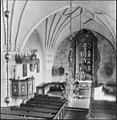Bygdeå kyrka - KMB - 16000200149536.jpg