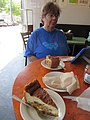 Bywater Bakery Meal New Orleans April 2018.jpg