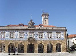 Póvoa de Varzim City Hall
