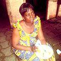 Célébration de ma communion Cotonou St Augustin 8.jpg