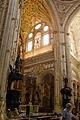 Córdoba (15343018116).jpg