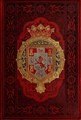 Córdoba (IA cordoba00madr).pdf