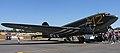 C-53D Skytrooper-20060729.jpg