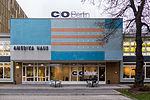 C-O Berlin im Amerika Haus-2575.jpg