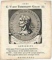C. Vibius Trebonianus Gallus Erfgoedcentrum Rozet 300 191 d 6 a-d.jpg