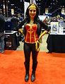 C2E2 2015 - Wonder Woman (17306718385).jpg