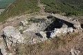 CA-Casamata defensa monte Tolio.Mortera 13.jpg