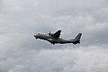 CASA C-295M CC-3 Turku Airshow 2015 01.JPG