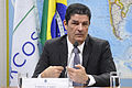 CDR - Comissão de Desenvolvimento Regional e Turismo (16668493209).jpg