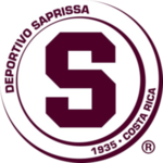 CD Saprissa.png