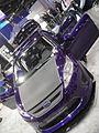 CES 2012 - M2 Motoring Ford Fiesta (6764170915).jpg