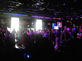 CES 2012 - Mashable's Mash Bash at 1OAK (6791591224).jpg