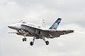 CF-18A Hornet (3870334757).jpg