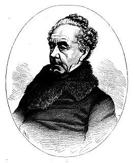 Carl Fredrik Liljevalch Sr. Swedish businessman, entrepreneur and diplomat
