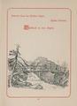 CH-NB-200 Schweizer Bilder-nbdig-18634-page193.tif