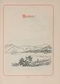 CH-NB-200 Schweizer Bilder-nbdig-18634-page227.tif