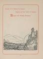 CH-NB-200 Schweizer Bilder-nbdig-18634-page247.tif