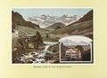 CH-NB-25 Ansichten aus dem Alpstein, Kanton Appenzell - Schweiz-nbdig-18440-page017.tif