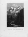 CH-NB-Album vom Berner-Oberland-nbdig-17951-page055.tif