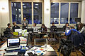 CH-NB-Swiss Open Cultural Hackathon 2015-Picture-068.jpg