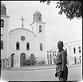 CH-NB - Portugiesisch-Westafrika, Luanda- Kirche - Annemarie Schwarzenbach - SLA-Schwarzenbach-A-5-26-092.jpg