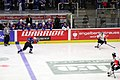 CHL, EC Villacher SV vs. Genève-Servette HC, 23rd September 2014 25.JPG