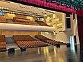 CISGZ Auditorium.jpg