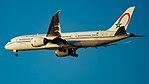 CN-RGS KJFK (23920856728).jpg