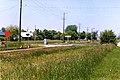 CNR crossing Ontario St - panoramio (1).jpg