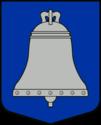 COA of Sventes pagasts.png