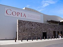 COPIA food and wine center.jpg