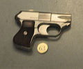 COP 357 Derringer NFM.JPG