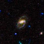 COSMOS 2607238 hs-2008-29-e-large web.jpg