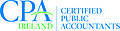 CPA Ireland Logo 2013.jpg