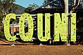 CQUni lettering.jpg
