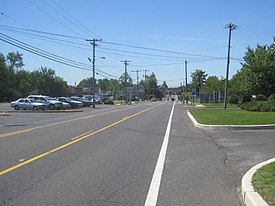 CR 545 in Wrightstown.jpg