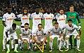 CSKA-YB (1).jpg