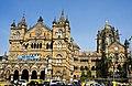 CST,Mumbai - panoramio (6).jpg