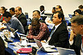 CTBT Intensive Policy Course Executive Council Simulation (7635564886).jpg