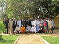 CTBT national seminar in Niger (16107785037).jpg