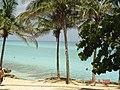CUBA - Varadero - Hotel Melia - panoramio (8).jpg