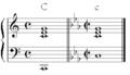 C (Musik).PNG