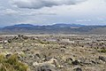 C Hill Trail , Carson City - panoramio (14).jpg