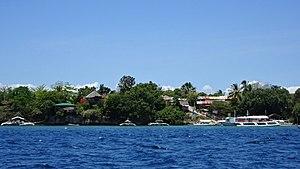 Cabilao Island 1.jpg