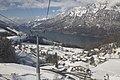 Cablecar from Unterterzen via Oberterzen to Tannenbodenalp - panoramio - Patrick Nouhailler's… (43).jpg