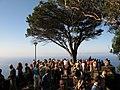 Cabo Girão, Madeira - May 2008.jpg