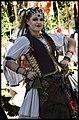Caboolture Medieval Festival-41 (14795494154).jpg