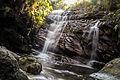 Cachoeira Caeté açu.jpg