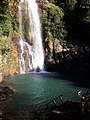 Cachoeira SA.jpg